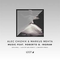 Alec-Chizhik-Markus-Metha-Music