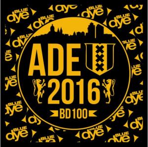 Bluedye logo - 2016-10-15 00.53.55