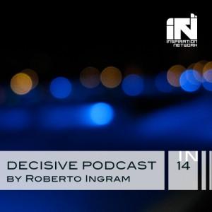 DECISIVE_14