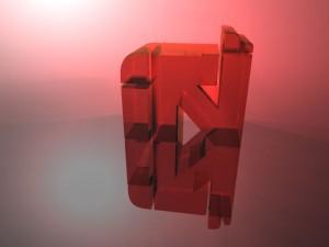 redglasredlight4