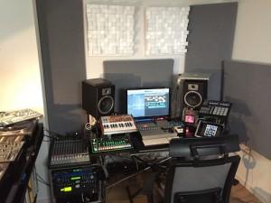 Studio Picture1